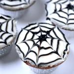 Ideias {fáceis} para o Halloween