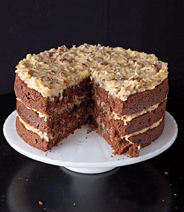 125-german-choco-cake-400
