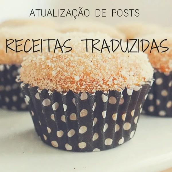 {ATUALIZAÇÃO DE POSTS}