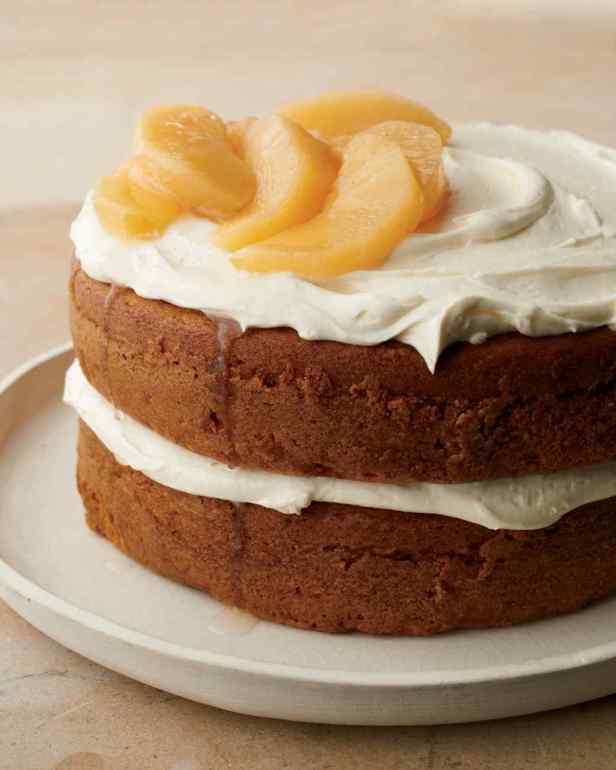 pumpkin-cake-mscakes-154-r5_vert