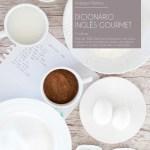 Lançamento da 2ª edição do ebook Dicionário Inglês Gourmet