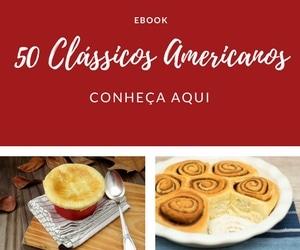 eBook50ClássicosAmericanos
