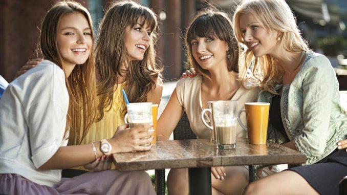 ingles para situaciones sociales amigos
