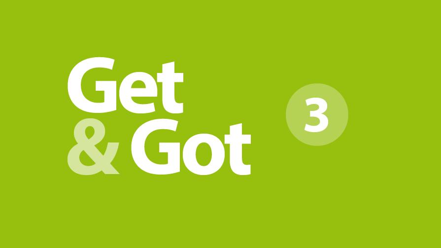 get-got-3-895×503