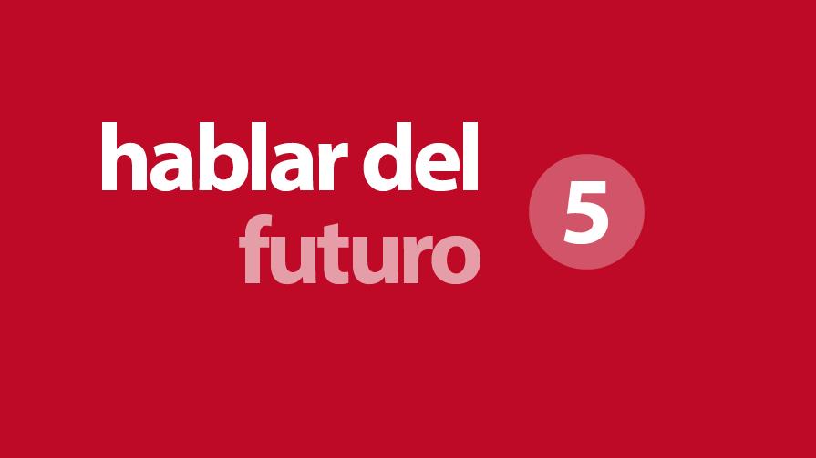 hablar-del-futuro-5-895×503