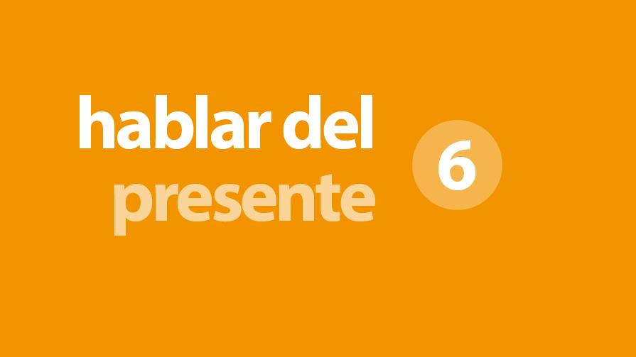 hablar-presente-6-895×503