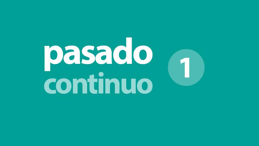 pasado-continuo-1-895×503