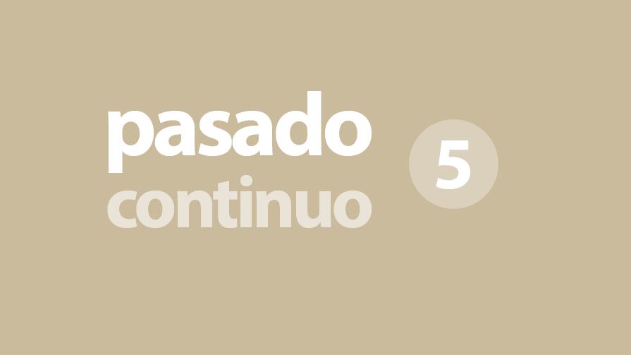 pasado-continuo-5-895×503