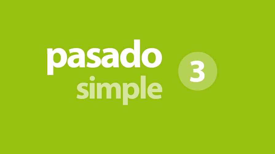 pasado-simple-3-895×503