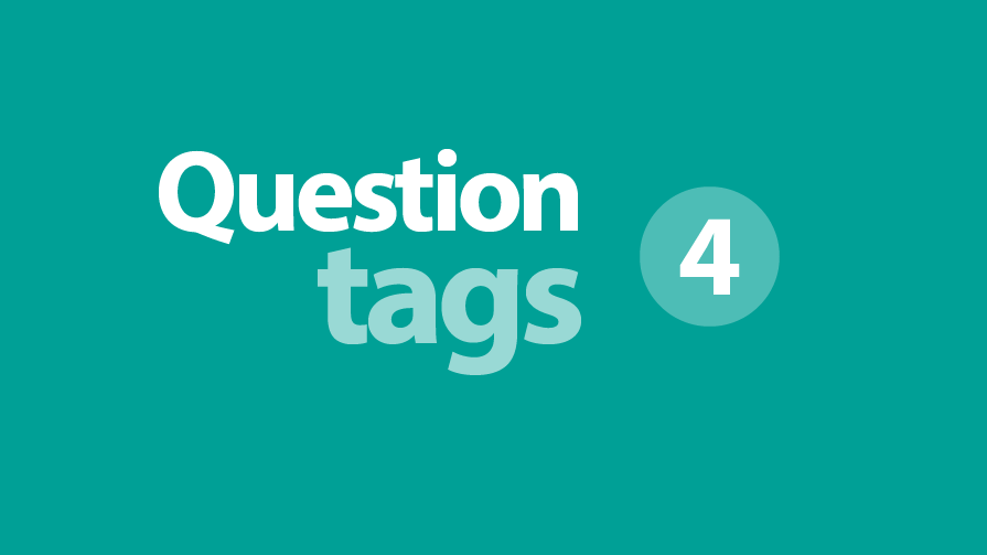 question-tags-4-895×503