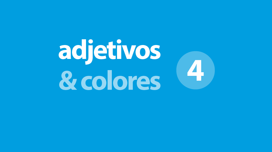 adjetivos-colores-4-895×503
