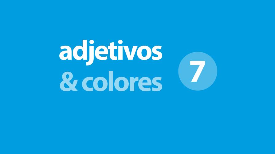 adjetivos-colores-7-895×503