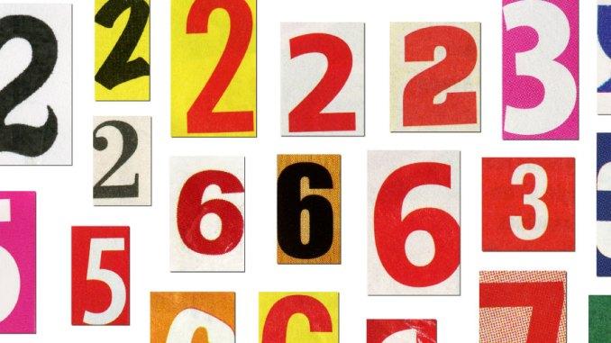 numeros en ingles cientos pronunciación