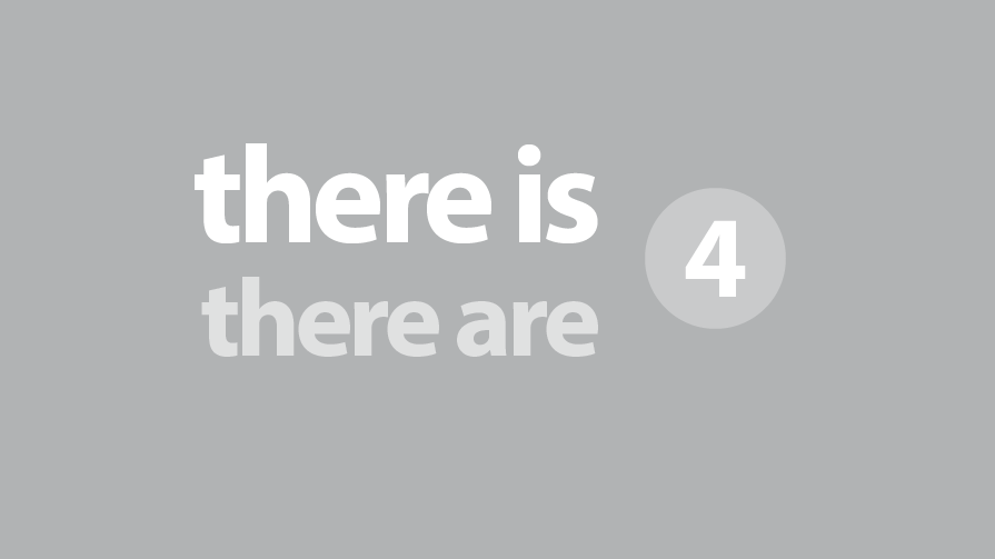 there-is-4-895×503