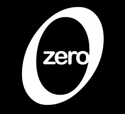 Zero em inglês
