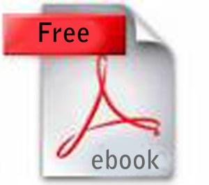 E-book para aprender ingles grátis
