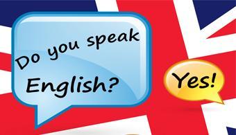 aprender ingles facil
