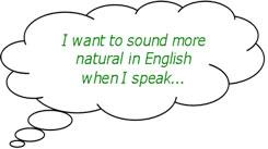 word stress - silaba tônica das palavras em inglês