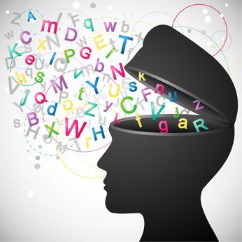 benefícios mentais de aprender outros idiomas