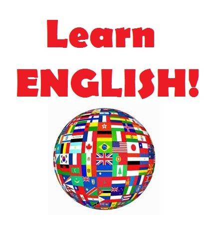 verdades sobre aprender ingles