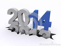 retrospectiva 2013 parte 5