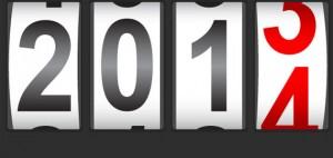 retrospectiva 2013 parte 7