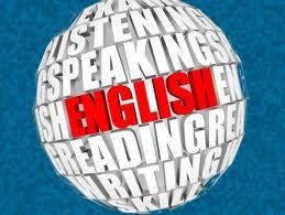 interpretacao de texto em ingles