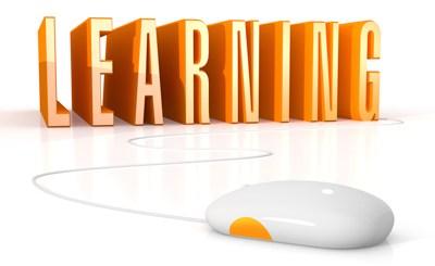 aprender ingles sozinho autodidata