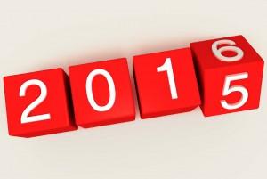 2015 2016 parte 2
