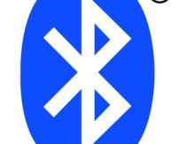 bluetooth significado nome