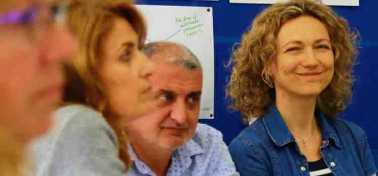 CLIL & Mindfulness | Para profesores desde el extranjero