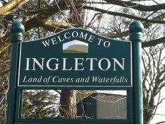 ingleton_land_of_caves_waterfalls