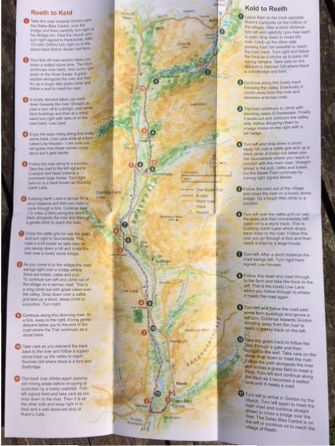 swale trail map 2