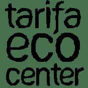 Eco-centre