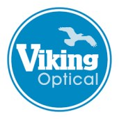 Viking-logos-2014_1 copy