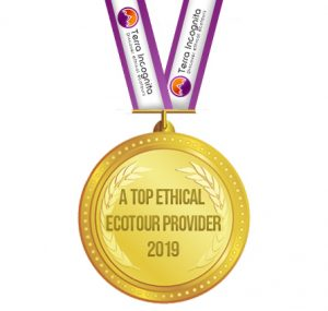 Top-Ethical-Ecotour-Medal-300x285