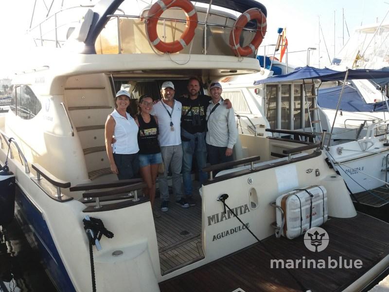 tripulacion-marinablue-tarifa-con-ingloriuous 10 19