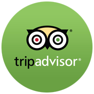 https://www.tripadvisor.com/Attraction_Review-g3207328-d14210766-Reviews-Inglorious_Bustards-Facinas_Province_of_Cadiz_Andalucia.html