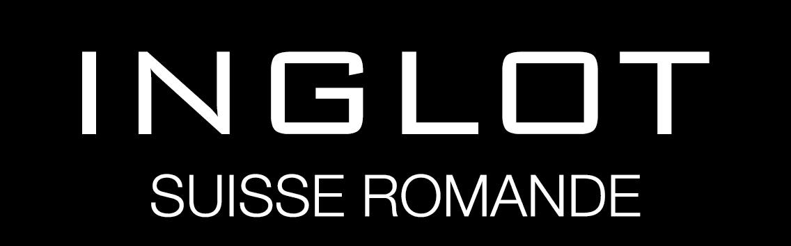 Inglot Suisse | Maquillage professionnel