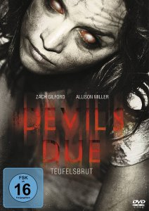 devils-due