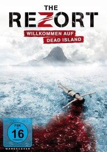 the-rezort-willkommen-auf-dead-island-dvd-cover-fsk-16