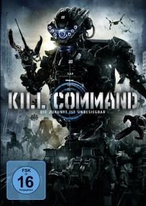 KillCommand_DVD_C_7.indd