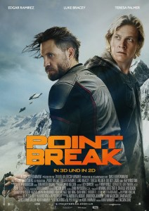 point-break-poster-de