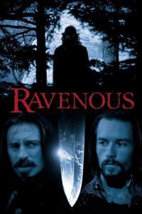 ravenous-597644816-large