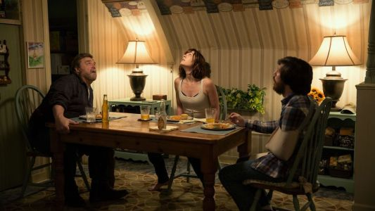 10 cloverfield lane inglourious filmgeeks