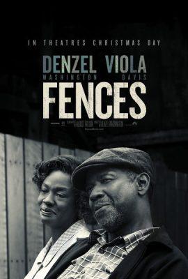 Fences-Poster-Inglourious-Filmgeeks