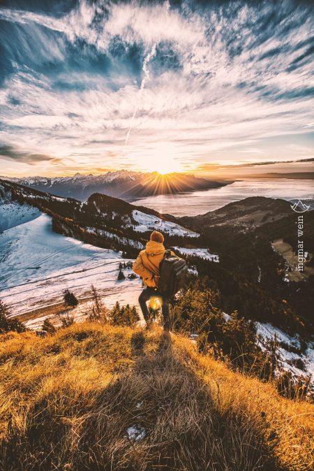 IngmarWein_Exploring_Switzerland_LakeGeneva_ColDeJaman_0258