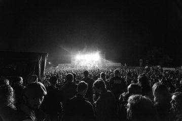 IngmarWein_MiniRock_Festival_Horb_2016_Samstag_0109