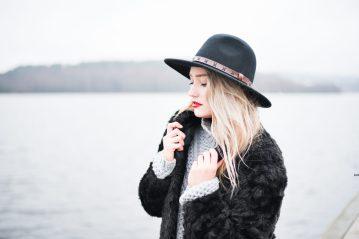 IngmarWein_Shooting_Finland_Rosamaria_0054