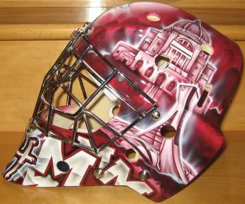 Goalie-Mask-David-Leroux-1